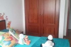 apartamento-T3-abelheira-quarto