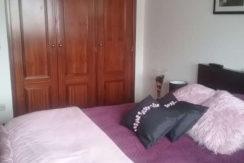 apartamento-T3-abelheira-quato-roupeiro