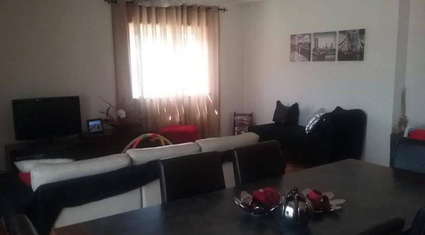 apartamento-T3-abelheira-sala-comum
