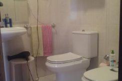 apartamento-T3-abelheira-wc