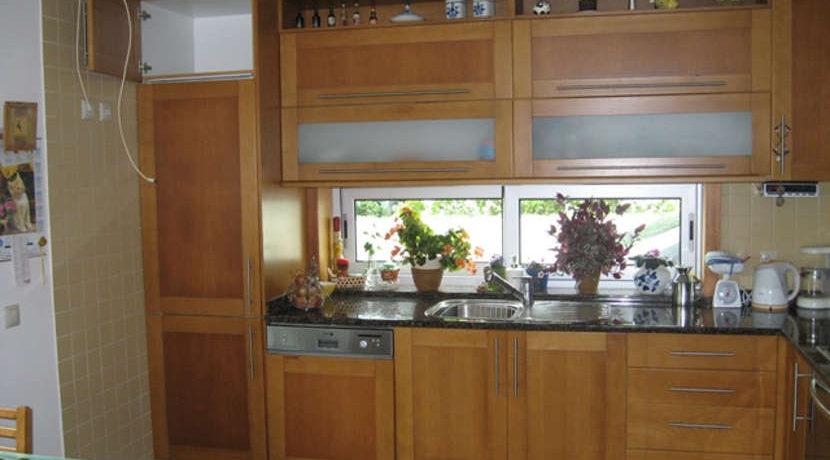 moradia-carreço-cozinha
