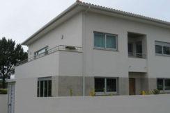 moradia-carreço-fachada