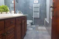 Moradia-Carreço-WC