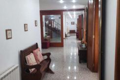 Moradia-Carreço-hall-salas