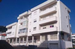 kazzalocal-mediação imobiliária,lda