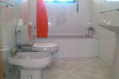 T3-Monserrate-WC-Principal