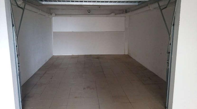 apartamento-T3-Ameal-garagem-box