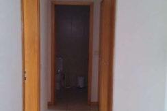 apartamento-T3-Ameal-hall-entrada