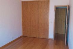 apartamento-T3-Ameal-qquarto-roupeiro