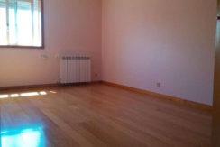 apartamento-T3-Ameal-quarto2