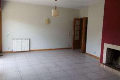 apartamento-T3-Ameal-sala-comum