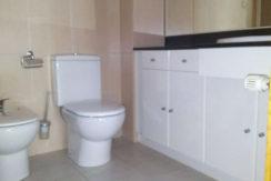 apartamento-T3-Ameal-wc