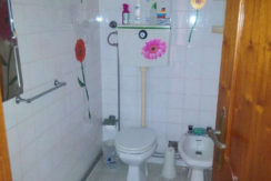 apartamento-T3-monserrate-WC