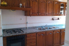 apartamento-T3-monserrate-cozinha