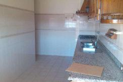 apartamento-T3-monserrate-cozinhaa