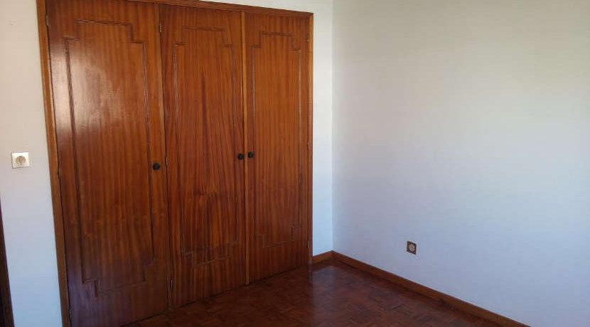 apartamento-T3-monserrate-quarto-roupeiro