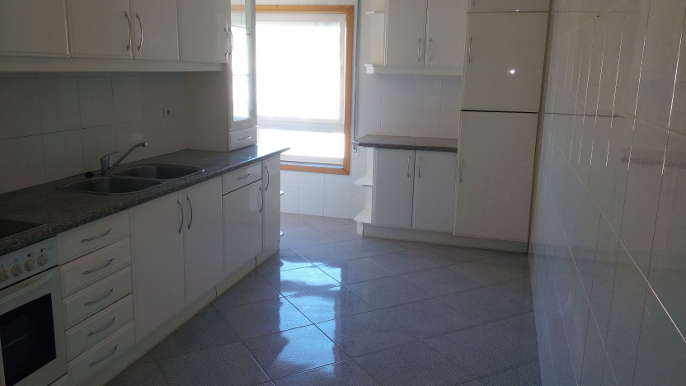 apartamento-cidade-cozinha