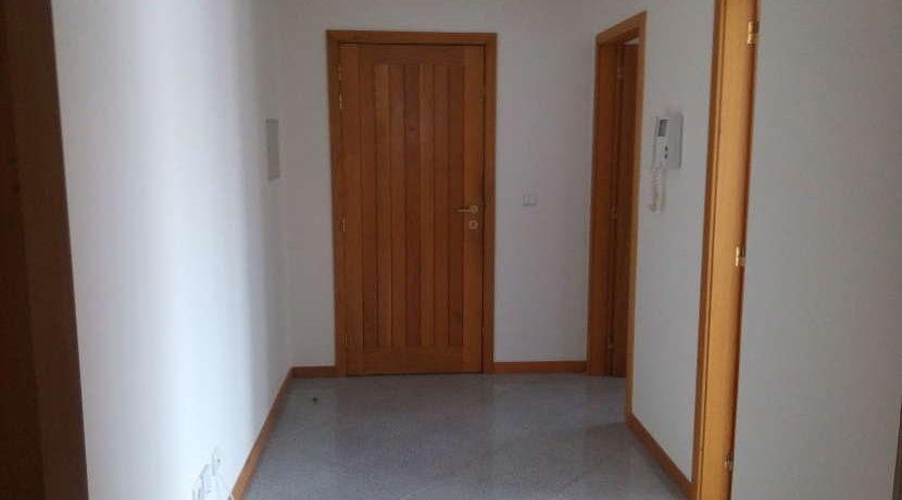 apartamento-cidade-hall-entrada