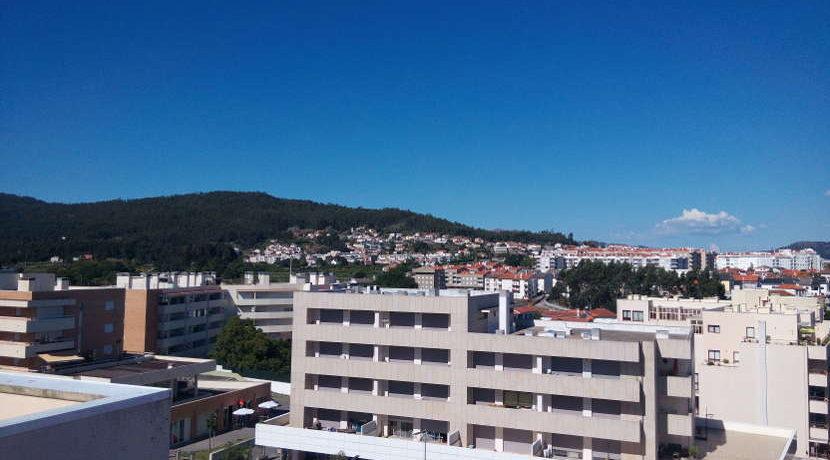 apartamento-cidade-paisagem