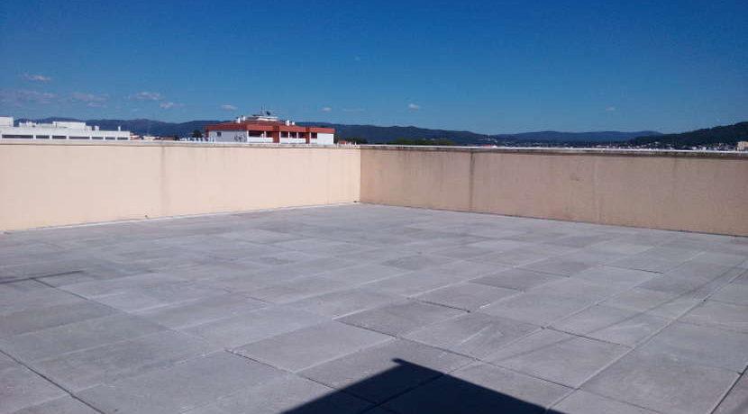 apartamento-cidade-terraço-privado
