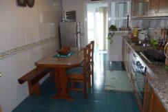 apartamento-4-quartos-Cozinha
