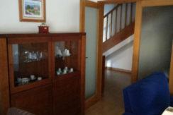 apartamento-4-quartos-Cozinha-Sala de Jantar e estar