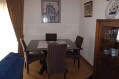 apartamento-4-quartos-Cozinha-Sala de jantar