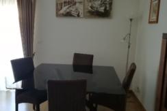 apartamento-4-quartos-Cozinha-Sala de jantar e estar (2)