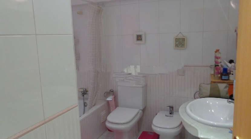 apartamento-4-quartos-Cozinha-Wc-piso2