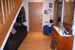 apartamento-4-quartos-Cozinha-apartamento-entrada