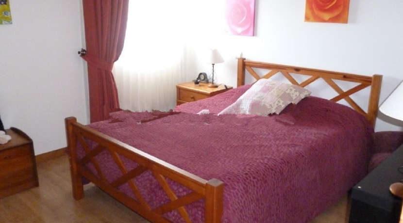 apartamento-4-quartos-Cozinha-quarto piso 0
