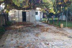 moradia-4 quartos-quintal-quintal-garagem