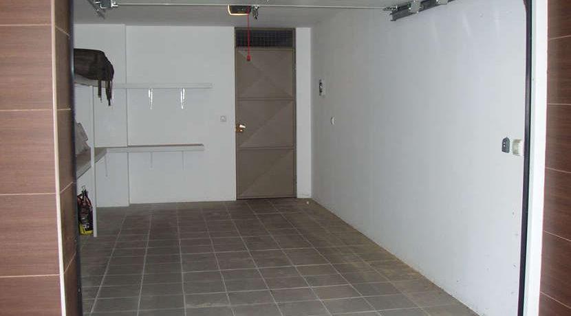 Apartamento-Cabedelo-Garagem