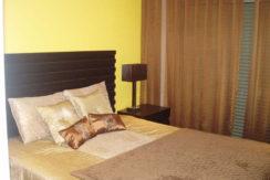 Apartamento-Cabedelo-Quarto1
