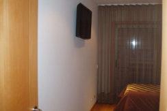 Apartamento-Cabedelo-Quarto2