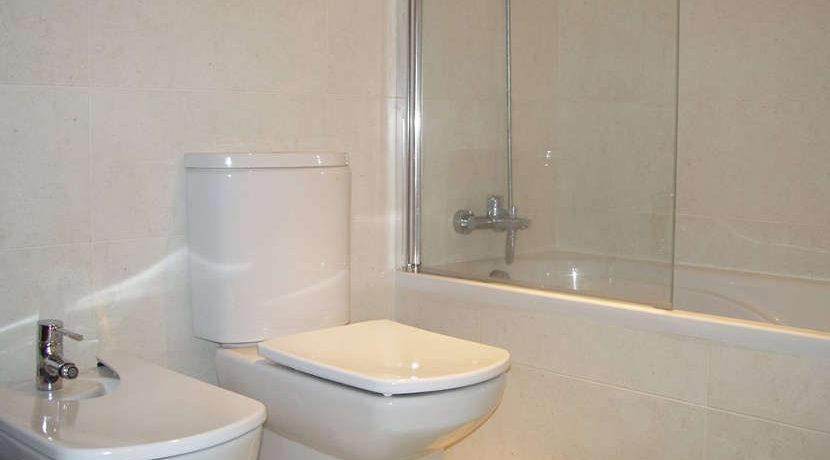 Apartamento-Cabedelo-WC-comum