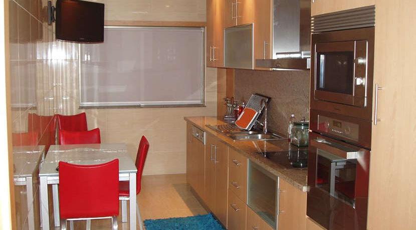 Apartamento-Cabedelo-cozinha