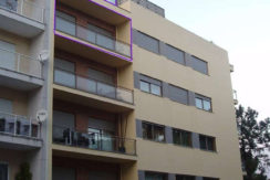Apartamento-Cabedelo-fachada