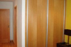 Apartamento-Cabedelo-quarto2e