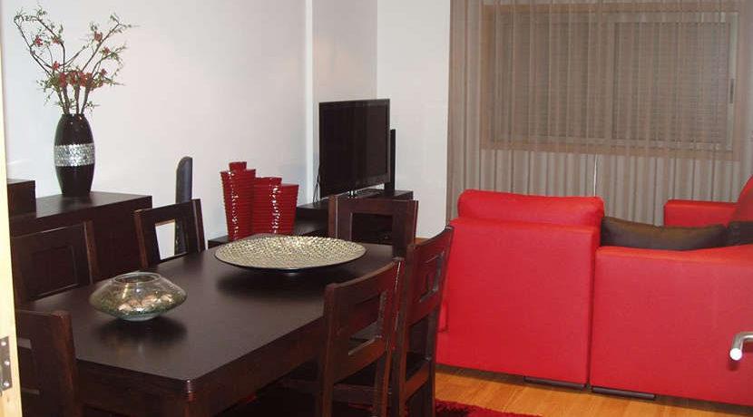 Apartamento-Cabedelo-sala-comum