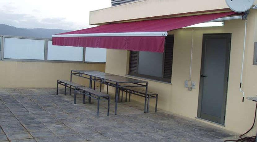 Apartamento-Cabedelo-terraço