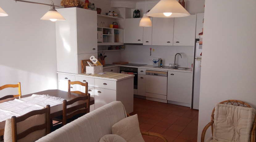 apartamento-2-quartos-afife-cozinho