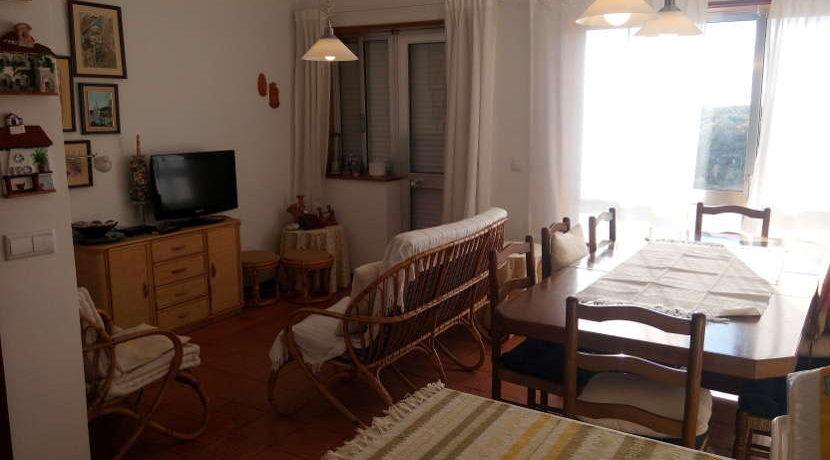 apartamento-2-quartos-afife -sala