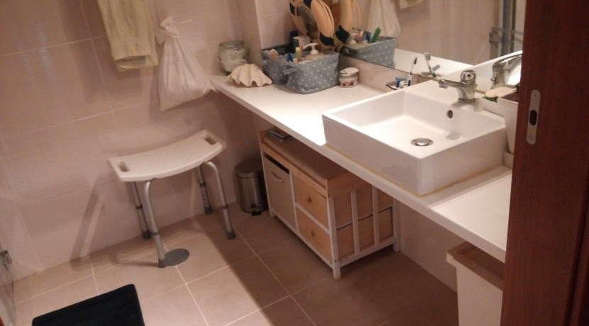 apartamento-2-quartos-afife-wc