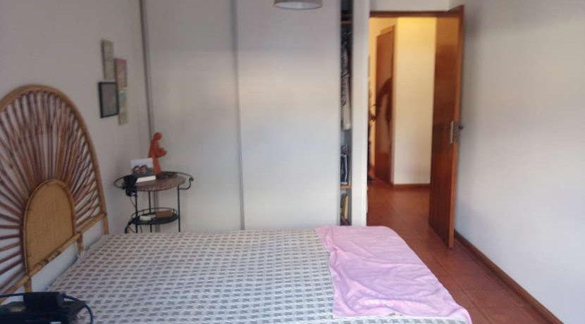 apartamento-2quartos-roupeiros