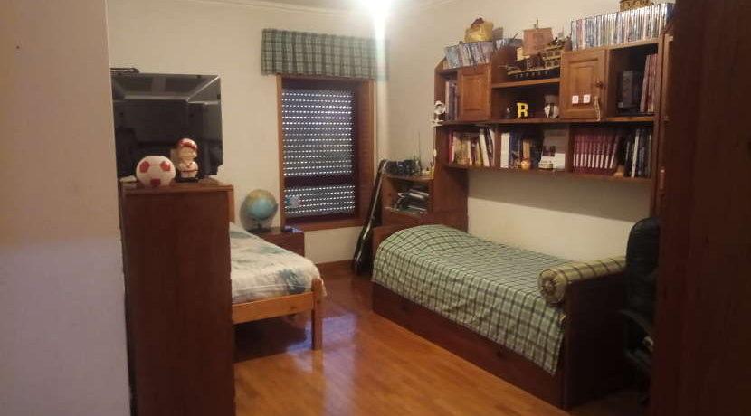 1 apartamento-2-quartos-nmeadela-quarto