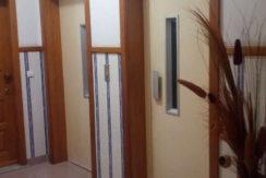 11 apartamento-2-quartos-nmeadela-elevadores