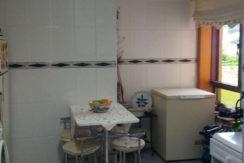 3 apartamento-2-quartos-nmeadela-cozinha