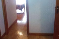 4 apartamento-2-quartos-nmeadela-hall