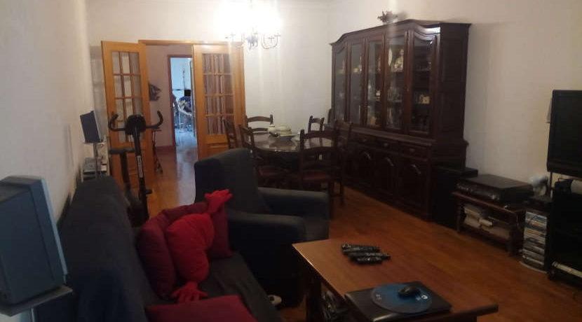 5 apartamento-2-quartos-nmeadela-sala-comum